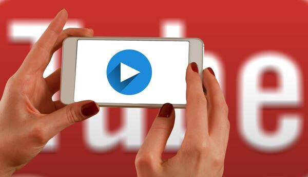 Правила руху YouTube: частина 3