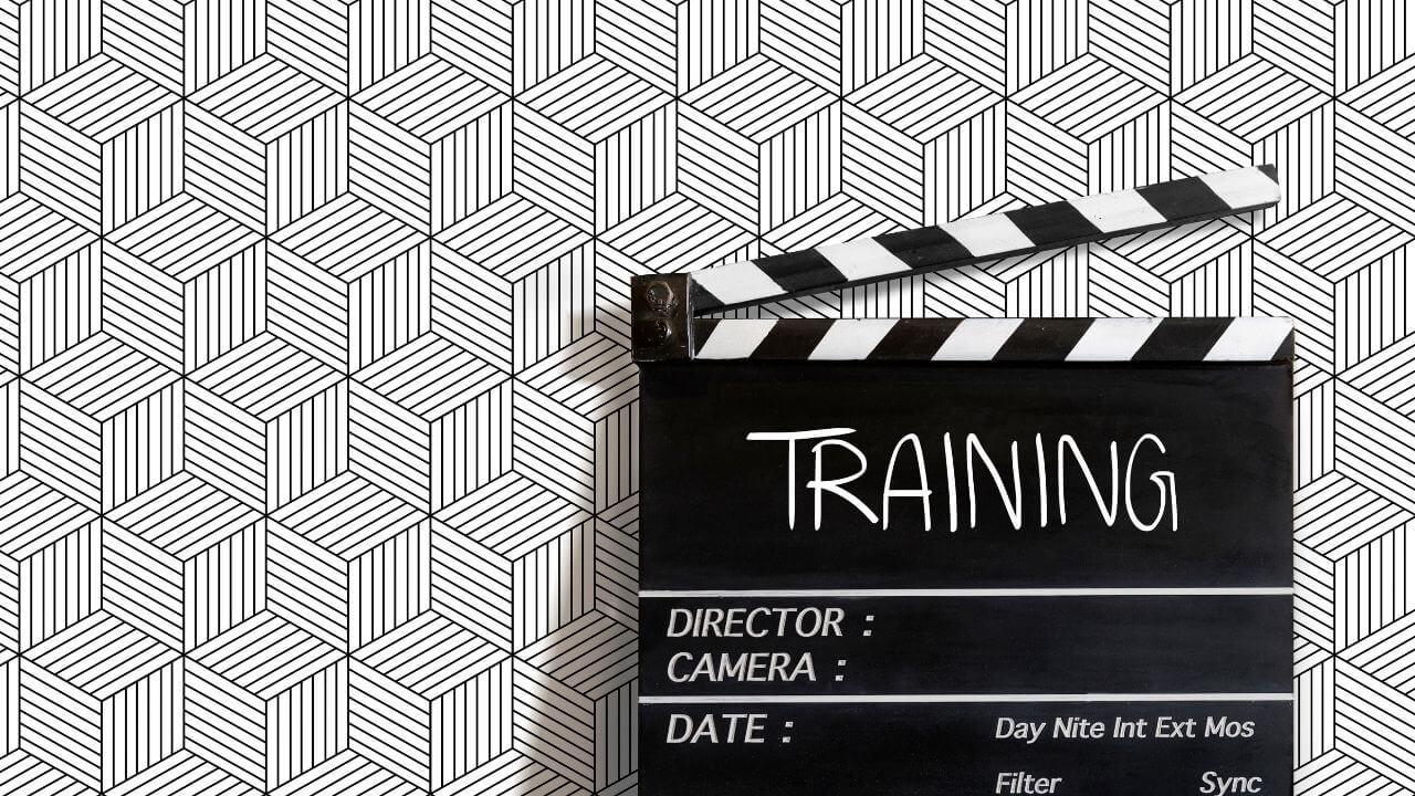 Как создать видео для онлайн-уроков