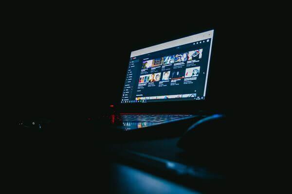 Как продвигать бренд в YouTube