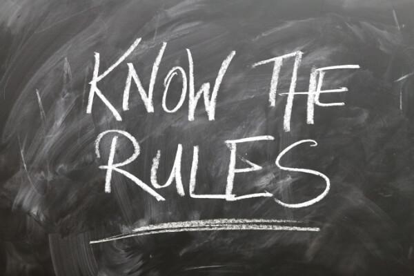 Нові правила YouTube: захист творців або провокація хвилі заблокованих відео?