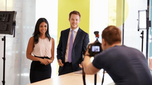 Зачем брендам нужен документальный ролик о компании